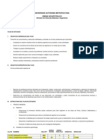 Plan Civil propuesto 2011.pdf