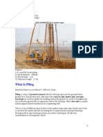 what is piling.pdf