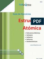 estructura-atomica