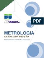AVA - NLQ - METROLOGIA - A ciência da Medição - novo (1)
