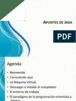 curso-bc3a1sico-de-java.pdf