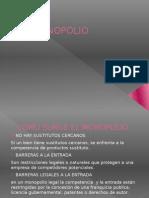 Tema 1 monopolio.pptx