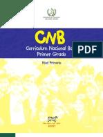 CNB Primer Grado-reduced