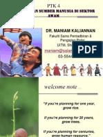 (44-54) pengurusan sumber manusia (2)