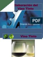 vinotinto-110613154201-phpapp02