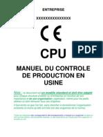 6 Manuel c p u Annexe6