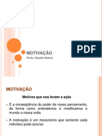 motivao-110405142421-phpapp02.pptx