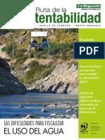 sustentabilidad_octubre_2012.pdf
