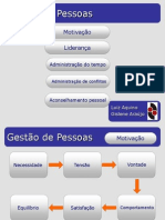 motivao-1226570717167892-8-091025175300-phpapp02.ppt