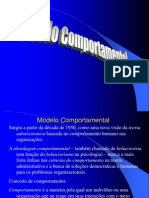 modelo-comportamental2733-110523200152-phpapp02.ppt