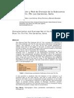 ciencia16-1.pdf