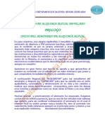 libros eminario de alquimia sexual develada editado.pdf