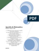 apostilaprofessorlinhares-111227153548-phpapp02