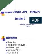 03-J2ME-MMAPI