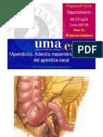 002 Apendicitis Aguda[1]