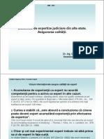 1. Sisteme UE - Asigurarea Calitatii_Catalin_Grigoras