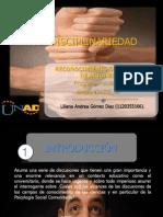 Reconomiento Liliana Gomez.docx