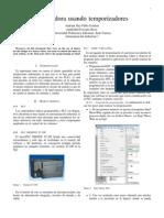 Informe 3 Automatizacoin Industrial