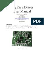 Anexo D-Manual BigEasyDriver.pdf