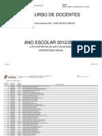 ListaNaoColocados T CN Grupo220
