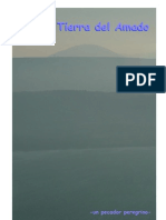 PorLaTierraDelAmado.pdf