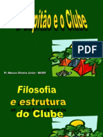 ocapitaoeoclube-1228940328378160-1