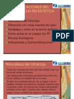 el infrarojo en estetica.pdf