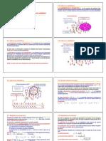 Tema6a4paginas
