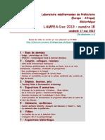 Lampea Doc 201318
