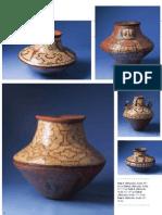 Barrios, V., . Ceramica Shipiba