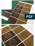 Foiled Business Cards.pdf