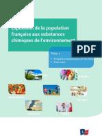 Exposition pesticides rapport.pdf