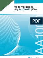 AA1000APS 2008 español(1)