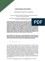 Environmental-Security-Article-Nordas-Gleditsch.pdf