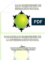 PARADIGMAS_EMERGENTES_DE_LA_INVESTIGACION_SOCIAL.pptx