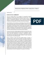 IDC Ethernet Fabrics Whitepaper 2012.PDF