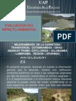 Tema Carretera