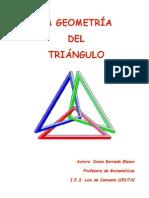 Geometria del Triángulo