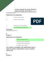 presaver.docx