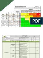 A.r - Soldadura y Prefabricaion