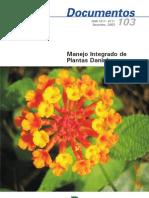 Www.unlock PDF.com Manejo Integrado de Plantas Daninhas (1)