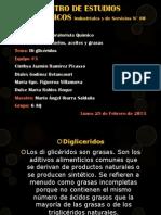 VI AQ E3 Analiza Suelos-Aceites y Grasas (2).pptx