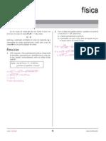 FIS 1202 - CD 4
