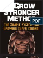 136909839-134998517-GrowStrongerMethod-PressQuality-r4