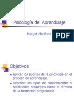 psicologadelaprendizaje-090728112617-phpapp02
