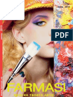 Farmasi Catalog 12