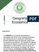 Copia de Unidad 11 La Industria 1