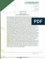MANUAL DE USUARIO GRANALLADORA (2).pdf