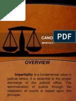 Ethics Canon 3 Final