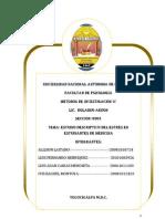 ESTUDIO DESCRIPTIVO DEL ESTRÉS EN ESTUDIANTES DE LA FACULTAD DE MEDICINA 1.pdf